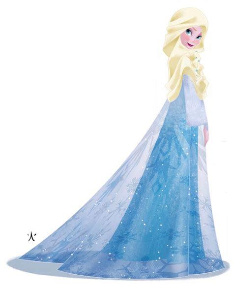 Bando Cantik Ala Cinderella Bando Nyala gaya ala princess disney zahra rabbiradlia