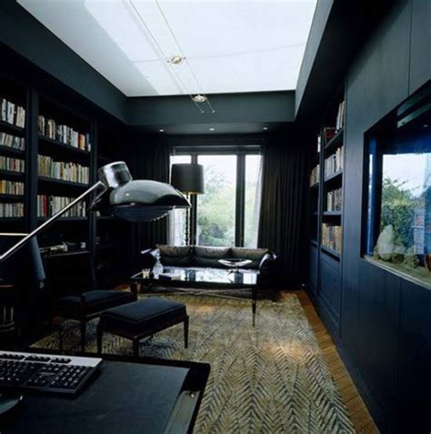 rooms with black walls 21 black wall living room ideas ultimate home ideas