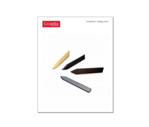 sharpen ceramic blade ceramic blades sharpeners