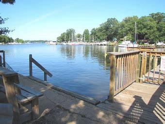 effingham county ga homes for sale and community information - Boat Landing Effingham