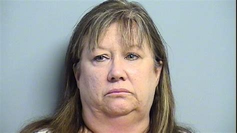 Judge Reduces Bond Issues Ankle Monitor Order For   judge reduces bond issues ankle monitor order for