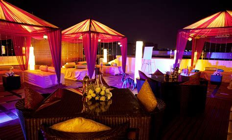 Top 12 Destination Wedding Locations In India,Best Wedding
