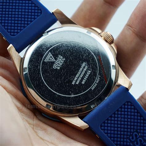 Harga Jam Tangan Quiksilver 2016 harga jam tangan quiksilver mobil you