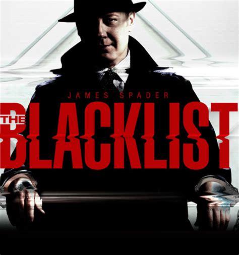 the blacklist nbc s the blacklist returning to comic con san diego