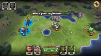 turn based strategy android warlords turn based strategy android mobile