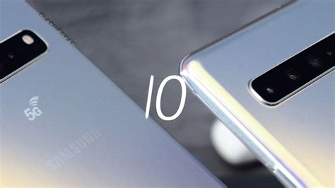 samsung galaxy note 10 release split decision slashgear