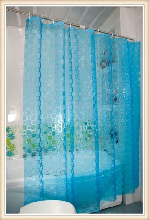 shower curtain mildew mildew shower curtain liner buy mildew shower curtain