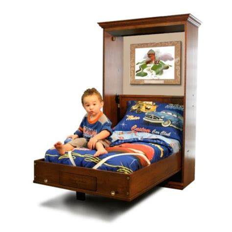 kids murphy bed toddler murphy bed kids pinterest pets this is