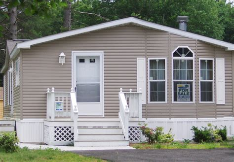 used mobile homes in ohio inspiration kaf mobile homes
