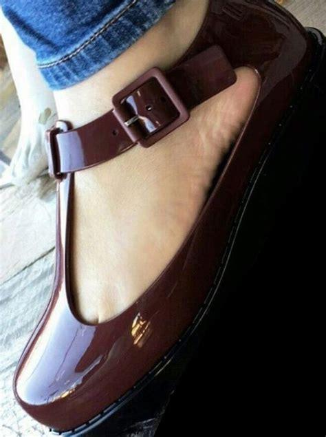 Kazakova Blue 164 best images about shoes on