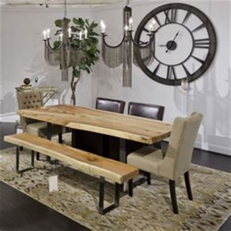 Furniture Webster Tx by Furniture 37 Photos 16 Reviews Furniture Stores