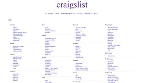 Stockton Craigslist Furniture by Craigslist Modesto Ca Furniture Popular Home