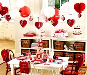 home decoration for adults valentine days decorations s day crafts party decoration ideas for adults valentines decorate
