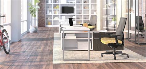 Tanker Desk Toronto by All Steel Office Furniture Toronto Best 25 Tanker Desk