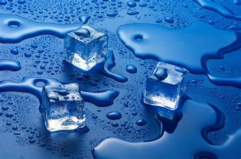 Ice cube 4k Ultra HD Wallpaper   Background Image