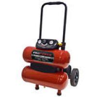 repair parts for the task 77813 lfi23dva air compressor our site is easy to shop and we