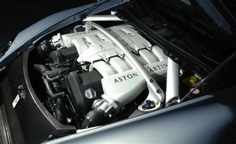 small engine maintenance and repair 2007 aston martin vantage electronic toll collection newest aston martin v12 the cygnet the cargurus blog