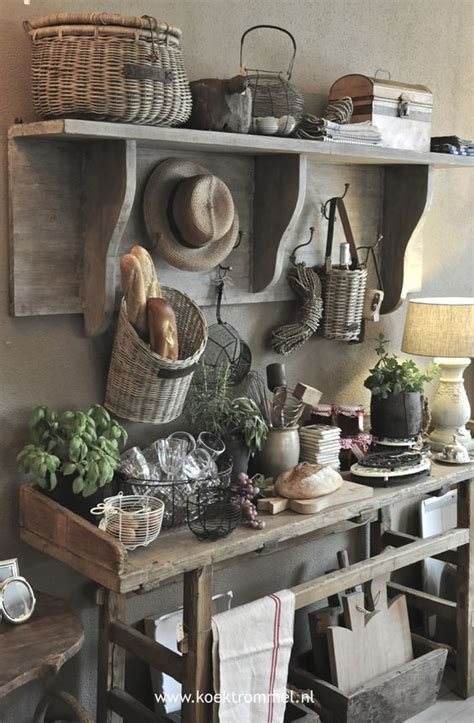 pinterest rustic home decor 8 beautiful rustic country farmhouse decor ideas old