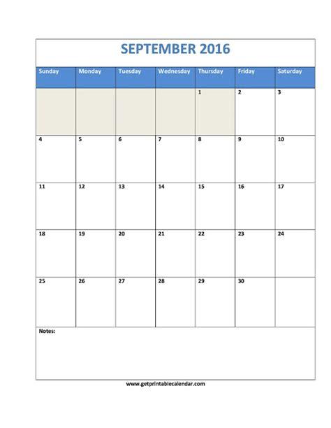 printable calendar 2016 doc free printable monthly 2016 calendar landscape word doc