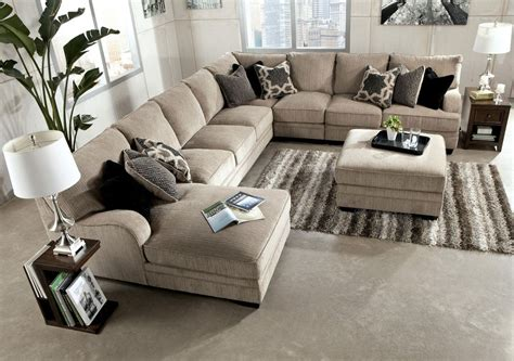 Large Sectional by Best 25 Contemporary Sectional Sofas Ideas On