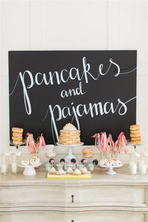 creative girl birthday party ideas tip junkie