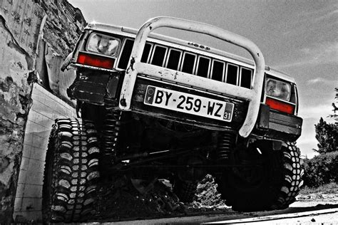 jeep xj logo wallpaper jeep logo wallpaper 183