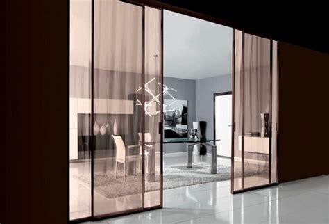 Teralis Jendela Buka Tutup – teralis besi dan aluminium : Daftar Harga Pagar Rumah