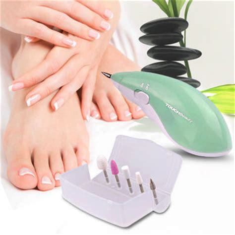 Pedicure Detox Machine by Buy Electric Pedicure Manicure Machine At Best