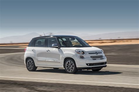 what car fiat 500l 2014 motor trend car of the year contender fiat 500l