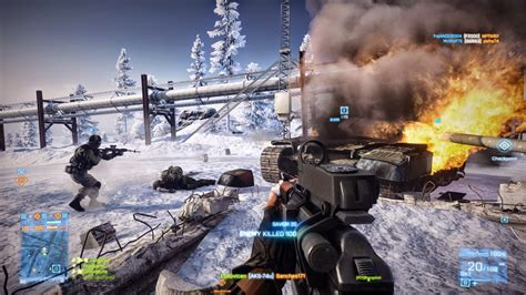 where to download full version games for pc battlefield 4 pc game free download full version