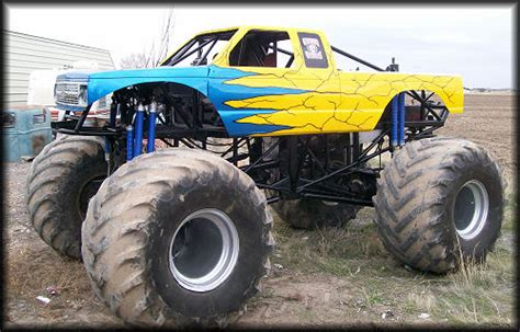 monster jam truck for sale ford monster truck for sale autos post
