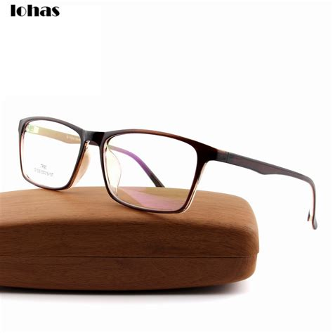 colorful eyeglasses popular colorful eyeglasses frames buy cheap colorful