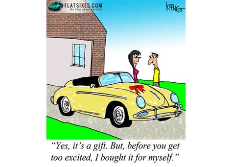 porsche cartoon porsche cartoon images volume 22
