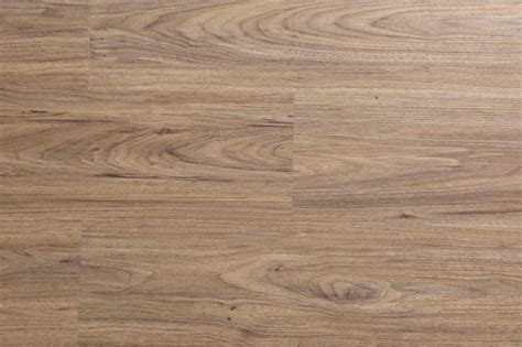 Luxury Vinyl Luxury Vinyl Flooring Trident 174 Luxury Vinyl Planks