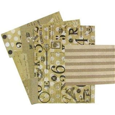 Silver Glitz Curl Grass Bush Shops File Folder Labels And Folder Labels Fiddlestix Paperie Label Template