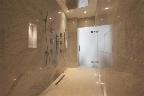 Modern Small Bathrooms Ideas wet rooms design gallery ccl wetrooms