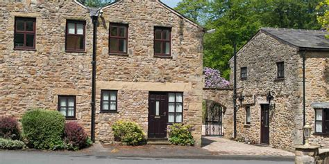 cottages in chipping cden forest of bowland cottage lancashire