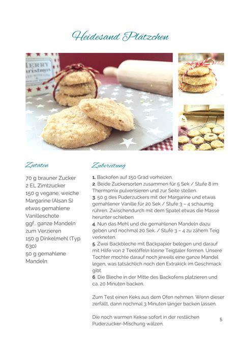 kuchen pdf vegetarische kuche pdf beliebte rezepte f 252 r kuchen und