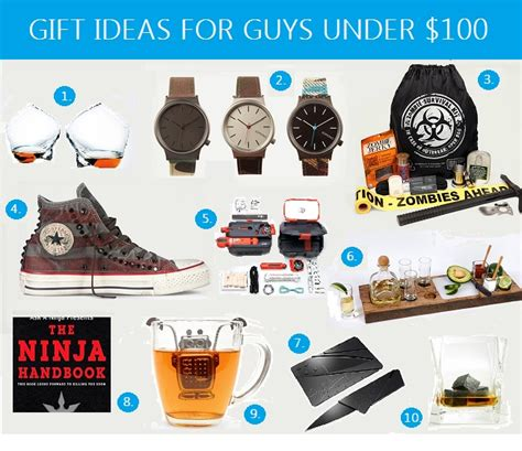 gifts design ideas cool birthday gifts ideas for men