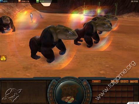 full version impossible game online impossible creatures download free full games strategy
