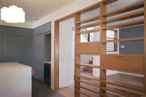 Interior Garage Designs a modern kitchen in mission viejo new photos myd blog