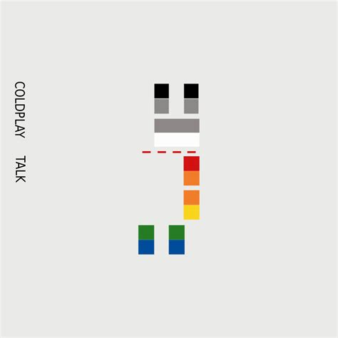 Coldplay Gravity   file coldplay talk svg wikipedia