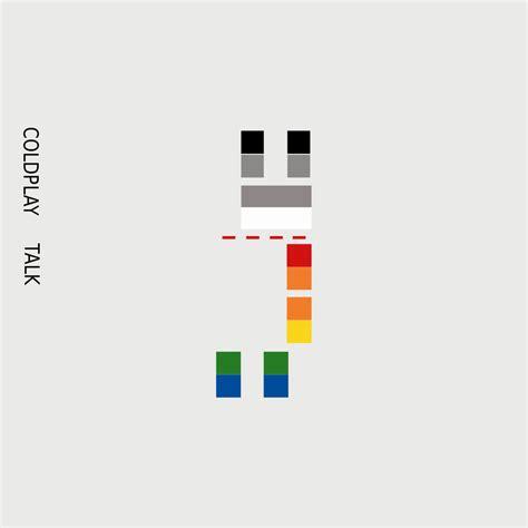 Coldplay Talk | file coldplay talk svg wikipedia