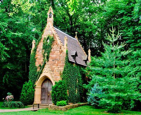 Lovely Fayetteville Ar Churches #3: StCath2.jpg