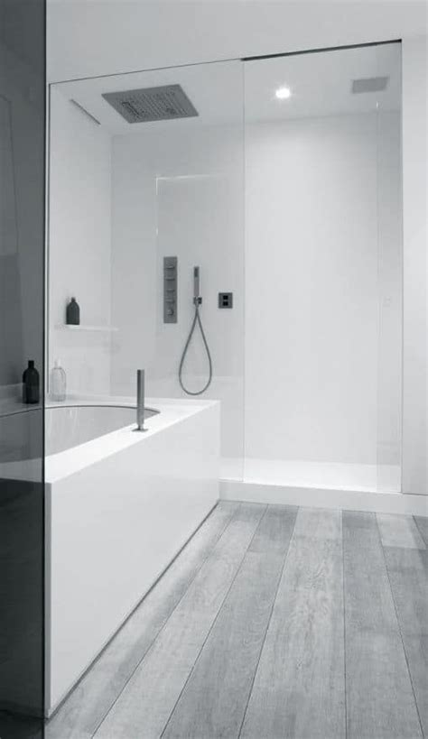 adorable minimalist bathroom designs for small spaces 879 best home inspiration images on pinterest home ideas