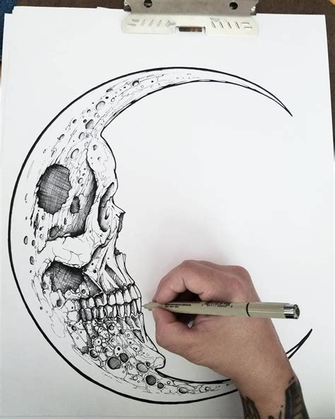 tattoo concept creator see this instagram photo by cam rackam 2 653 likes