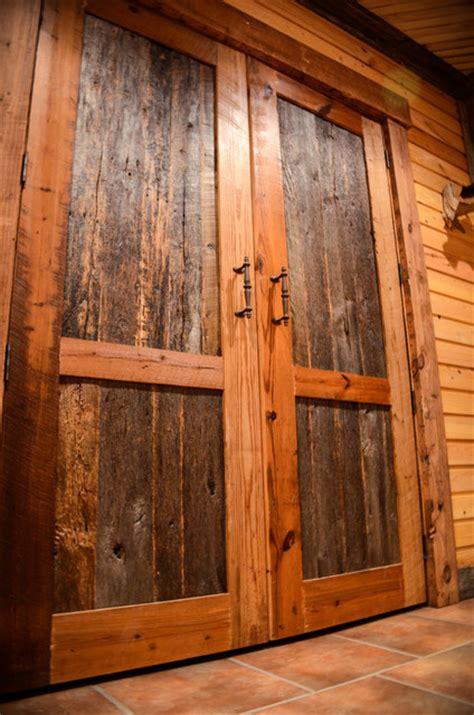 chouse remodel rustic wardrobe birmingham by