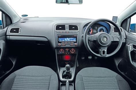 volkswagen polo automatic interior used buyer s guide volkswagen polo pictures auto express