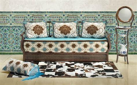 moderne trditionele tuinen style marocain id 233 es d am 233 nagement ext 233 rieur en 30 images