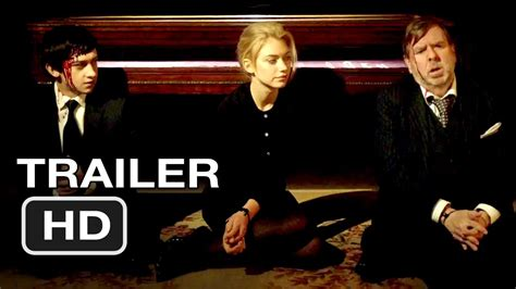 one day movie trailer hd youtube comes a bright day trailer 1 2012 imogen poots
